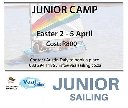 Junior camp April 2021 .png
