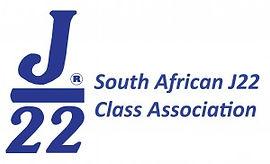 J22 logo.jpg