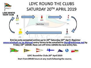 Round The Clubs 2019.jpg