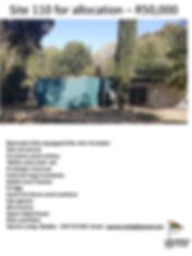 Sites for Sale  - all -page-013 (Small).