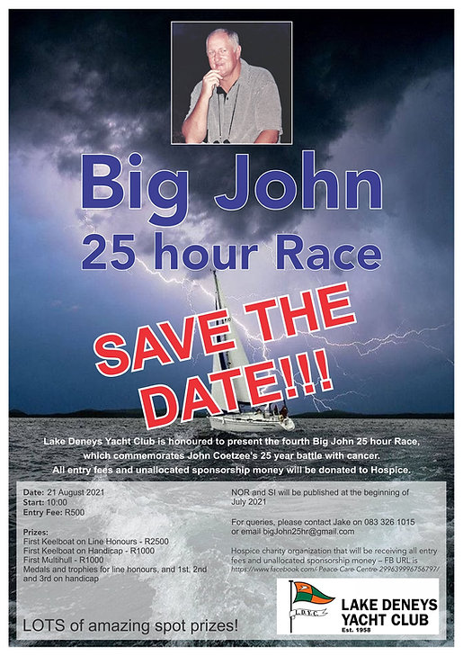 Big John 25 hrs.jpg