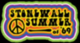 Stonewall Summer_Logo2-01.png