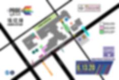 Pride 2019 MAPV3_large.jpg