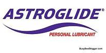 astroglide-logo.jpg