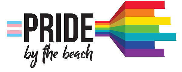 pride by the beach_logoV4-01_edited.jpg