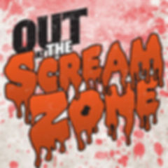 OutatTheScreamZone-(500x500).jpg