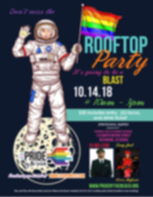 Pride By the Beach Rooftop Party-01.jpg