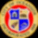 Seal_of_Oceanside,_California logo.png