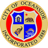 Seal_of_Oceanside,_California logo.png