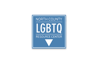 Image result for north county lgbtq resource center