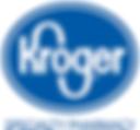 kroger logo.png