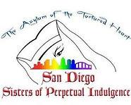 SDSisters-logo.jpg