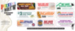 Pride & Brew Discount Card.jpg