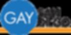 Gay San Diego Logo 9 26 18.png