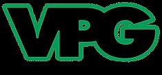 VPG Logo_clr-01.png