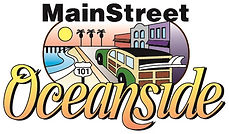mainstreet oceanside logo.jpg
