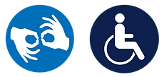 Accessibility Icons-01.png