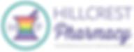 Hillcrest-pharmacy-logo.png