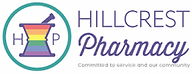 Hillcrest-pharmacy-logo.png