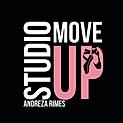 logo do studio move up
