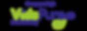 logo-VidaPura-groen-zwart-01-1-1024x370.