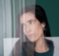 Marie_Salomé_Peyronnel_.png