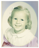 costco photo restoration at photorepairpro.com, fix faded photos, best photo restoration