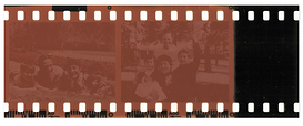 restore damaged photos, transfer your film for free, restore panormic photo