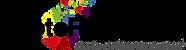 PhotoRepairPro-logo-S.png