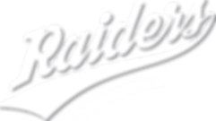 raiders_logo_white_footer.png