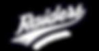 Raiders_logo.png