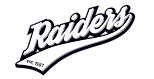 Raiders_logo.png
