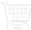 vector-art-shopping-cart-icon.png
