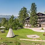 Bio-Hotel-Grafenast_2015-07-02_005.jpg