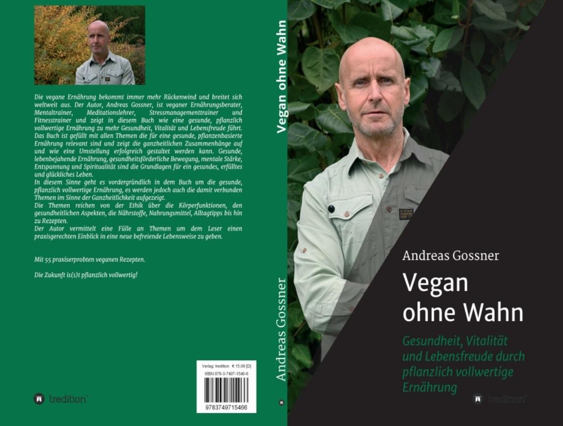 Cover_Vegan_ohne_wahn