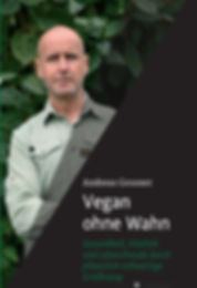Buchcover_vorne.jpg