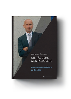 Gossner_Buch_02_web.png