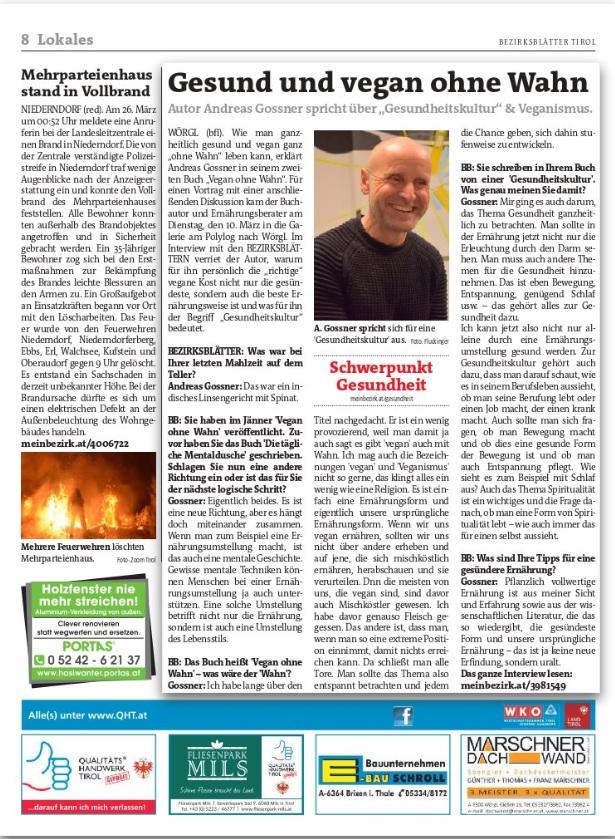 Bezirksblatt_2