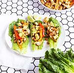 Chickpea Lettuce Tacos-3.jpg