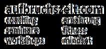 Logo_neu_aufbruchszeit_transparent.png