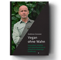 Gossner_Buch_01_web.png