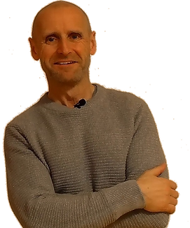 andreas_transparent_1.png