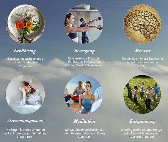 Ganzheitliches_Lifestyle_Training.jpg