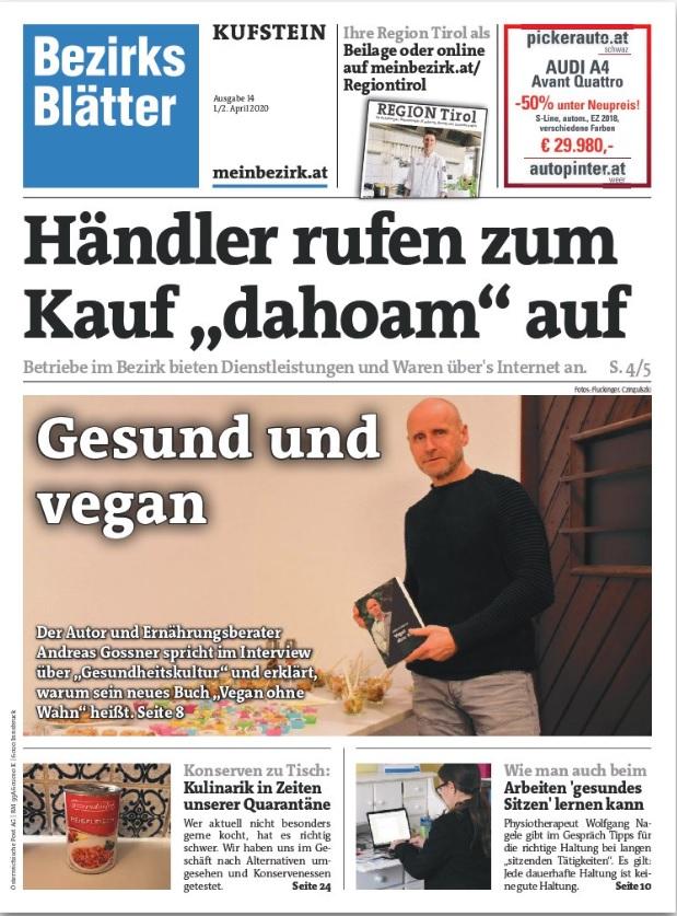 Bezirksblatt_1