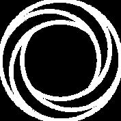 Logo_Light_weiss.png