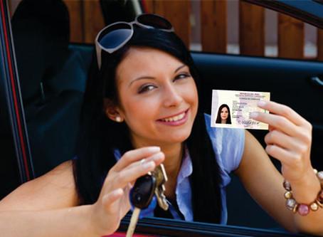 Brevete: ¿Cuántos años dura la licencia de conducir A1?