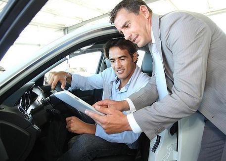 concesionario-compra-coche.mx_.jpg