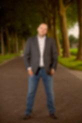 Martijn Schenk