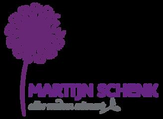 Martijn Schenk LOGO 72ppi.png