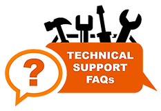 Technical Support Icon.png